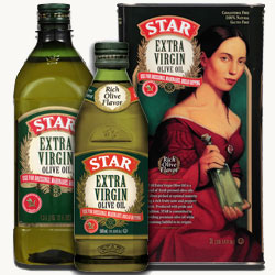 Extra Virgin Olive Oil - Buy Now
