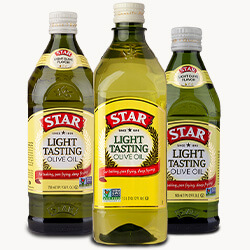 Extra Light Olive Oil [star-00015.jpg]