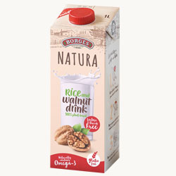 Borges Natura Rice & Walnut Drink [star-000912.jpg]