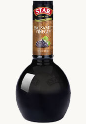 Balsamic Vinegar - Buy Now