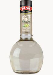 White Wine Vinegar [star-00260.jpg]
