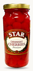 Dessert Cherries [star-00601.jpg]