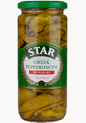 Greek Pepperoncini [star-00664.jpg]