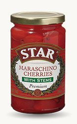 Maraschino Cherries with Stems [star-01232.jpg]