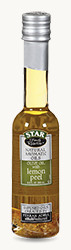 Family Reserve Olive Oil with Lemon Peel [star-100037.jpg]