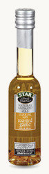 Family Reserve Olive Oil with Roasted Garlic [star-100075.jpg]