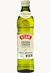 Hojiblanca Extra Virgin Olive Oil for Poultry/Fish [star-60162.jpg]